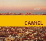 Camiel.jpg