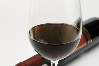 ワイン3.jpg