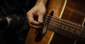 ギターイメージ.jpg